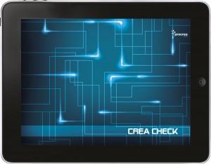 TABLET_SCHERMATA_PROCREA_CHECK