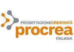 ProCrea Tech